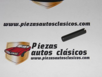 Pasador Bisagra Puerta Renault 8 , 10 , Dauphine y 4 CV