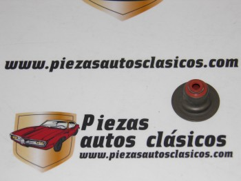 Retén De Válvula Renault Clio 16V 2000-2008 Ref:7700103938