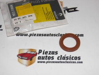 Retén Árbol De Levas Renault Megane I,Scénic I, Clio II,Laguna II... Ref:7701471376