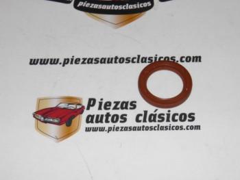 Retén Cigüeñal Renault Clio, Kangoo, Megane, Twingo... (30x42x6)