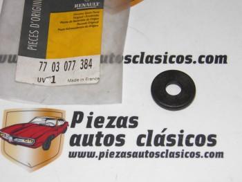Clip Soporte Limpiaparabrisas Renault Scénic I Ref:7703077384