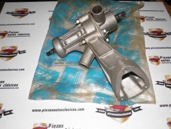 Bomba De  Agua Simca 1000 Motor 349