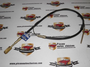 Cable De Embrague DKW N1300  Ref:902910