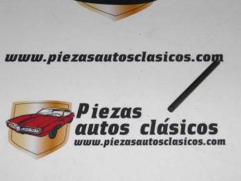 Pasador Transmisión Renault 25, Alpine D501 , Espace II y Trafic... Ref:7703067023