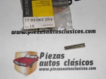Pasador Retenedor De Puerta Renault 9 , 11 , 21, 25... Ref:7703067293