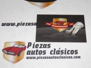 Grapa Fijación Molduras Interiores Renault Clio I Ref:7700799216