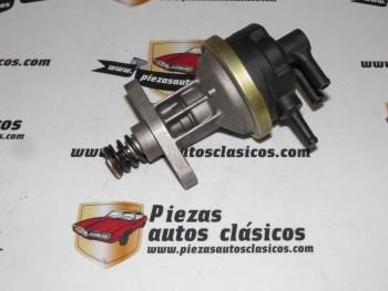 Bomba De Gasolina Renault 25 (2.0) y 21 (2.0) Ref:7700744968