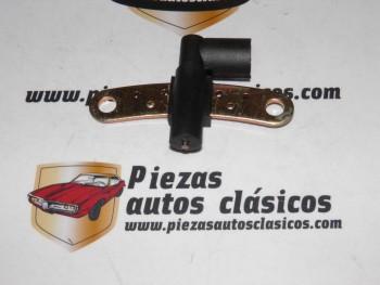 Generador De Impulsos,Cigüeñal Renault Clio II/II/IV , Kangoo II, ... Ref:8200643171