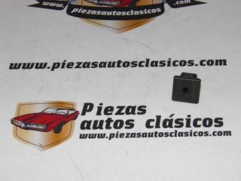 Clip Sujeción Paragolpes Trasero Renault 9 y 11 Ref:7703074172/7705099036