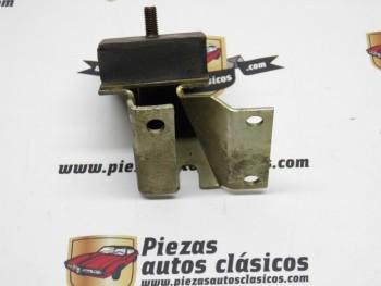 Soporte Silemblock motor derecho Renault 4 motor Ventoux Ref: 7700528173