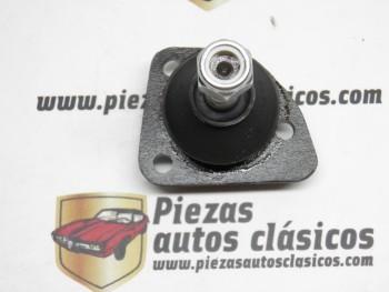 Rótula de suspensión inferior derecha Renault 4,5,6,7 79--92