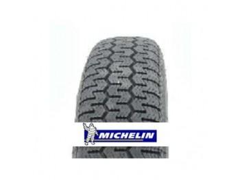 Neumático Michelin XZX 145R15 78S