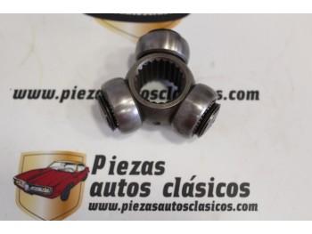 Cruceta Palier ( salida cambio ) Renault 9, 11, 21, Super 5, Express... Ref: 7700531733