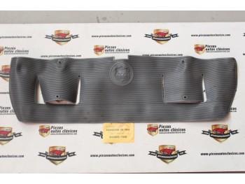 Protector De Frio Mini Morris 1100 Ref:441410016