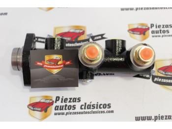 Bomba Principal De Frenos Peugeot 504  y  UMM 4x4