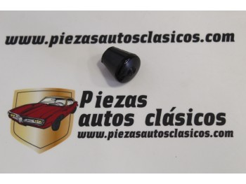 Pomo Tirador Apertura Capó Delantero Renault 4 Ref: 7700568638