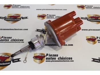 Delco Distribuidor Seat 127 Ref: 61014799