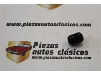 Casquillo Reparación Palanca Freno De Mano Renault 4, 6, 12, 16 y Estafette  Ref: 0608169900