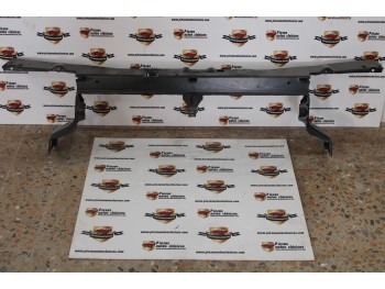 Traviesa Frente Interno Seat Ibiza Desde 1991