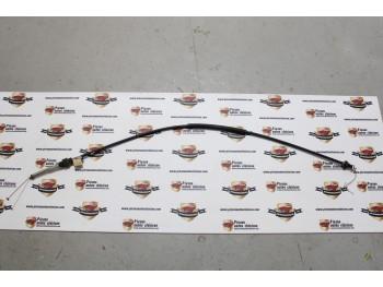 Cable acelerador Fiat Uno 55, 60S, 60 SL Ref: 905804