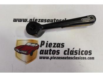 Maneta Calefacción Renault 6 Ref: 0428928900