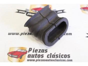 Fuelle Goma Cortafuegos Renault 5 Ref: 7700667777