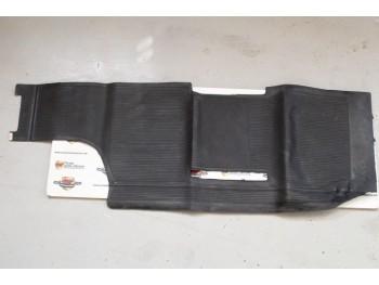 Suelo De Goma Izquierdo Seat 850 Ref: 490130278