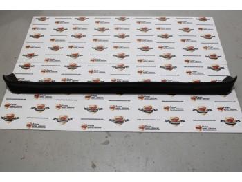 Aleron de goma trasero Talbot Horizón (con leve tara, ver fotos) 1450x80mm