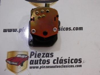 Llave de luces Renault 4 antiguo ref origen 7701015011