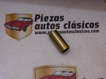 Tubo aspiración carburador Renault 4, 5, 6 y 7