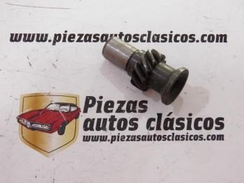 Piñón distribuidor  Renault 4  Ventoux  motores B1B/800  Ref: 055568500