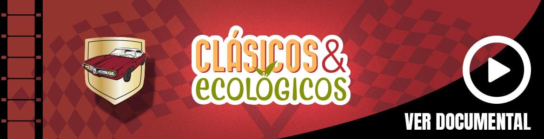 Clásicos y Ecológicos